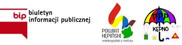Biuletyn Informacji Publicznej Poradni Psychologiczno - Pedagogicznej w Kępnie